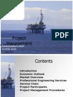 Project Management.pptx