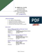 Resume (6)