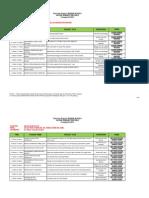 Jadual Seminar Psm2 1011-Webpublish
