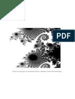 ssch15.pdf