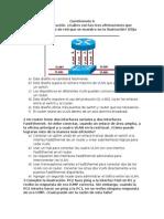 Cuestionario 6 y 7 (1)