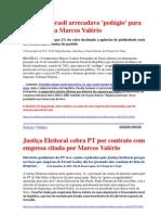 Jornal Estado Cita Caso Bancoop 13 12 12