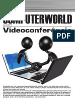 Dossier Videoconferencia Abr 2011