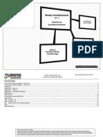 106074341 eBook DirConstitucional 03 ControleConstitucionalidade
