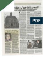 Article du Parisien 12_12_2012