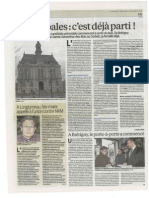 Article du Parisien 12_12_2012