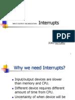ch11_interrupt2