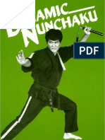 Dynamic Nunchaku