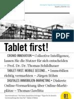 SmartExposé Magazin