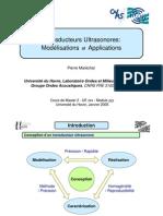 Transducteurs 1 - Capteurs.pdf