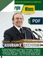 Energie Mines 10 Fr