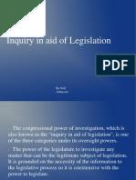 inquiry-in-aid-of-legislation_Achacoso.ppt