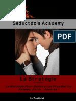 103258041-La-Strategie-2nd