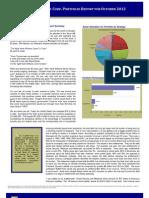GI Report October 2012 (2)