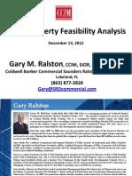 FL CCIM_Retail Feasibility Analysis.pdf