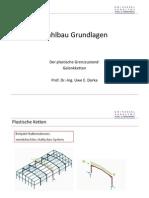 Stahlbau Grundlagen 3
