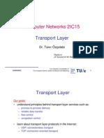 transport layer_all.pdf