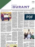 Pennington Co. Courant, December 13, 2012