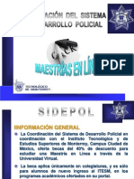 Universidad Virtual Itesm