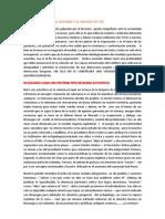 ATENTADO CONTRA LOS DIÁLOGOS Y EL PROCESO DE PAZ