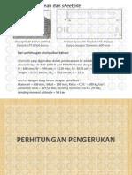 ITS-Undergraduate-15857-3106100138-presentation-13_2.pdf