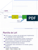 Resumen Lex