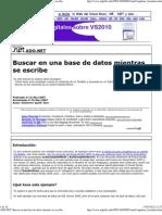 ADO.net_ Buscar en Una Base de Datos Mientras Se Escribe