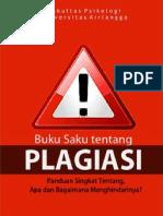 Buku Saku Plagiasi Fix