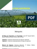 Teorico - Aspersion11
