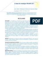 resumo_prh_anp_hugocostermani 2011.pdf
