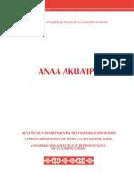 Anaa_Akuaipa