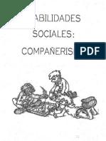 Habilidades_sociales_2