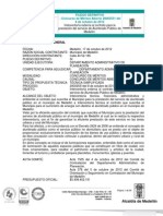 PLIEGO DEFINITIVO DA_PROCESO_12-15-1187772_205001001_5494776[1]