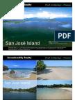 InvestorsAlly Realty - San Jose Island, Panama
