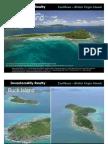 InvestorsAlly Realty - Buck Island, Caribbean