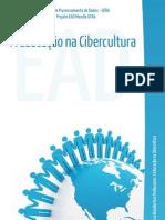 A Educacao Na Cibercultura
