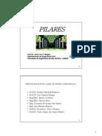 Pilares Transp 2007