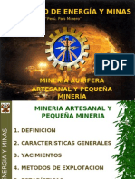 mineria_artesanal