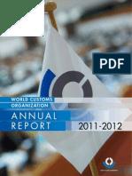 Annual Report 2011-12 En