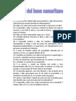 mashal del el buen samaritano 2.pdf