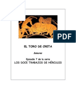07-EL TORO DE CRETA (BALEARES)-GUÍA DIDÁCTICA