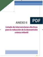 Doc Lineamiento MIDIS Parte 03