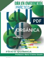 TP Quimica Organica