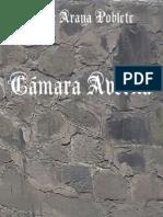 Cámara Averna