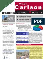 Spring 2011 Councillors Report.pdf