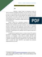 Capitulo 3 Funcoes Exponenciais e Logaritmicas