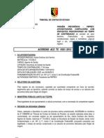 07905_12_Decisao_gcunha_AC2-TC.pdf