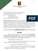 03576_11_Decisao_lpita_AC2-TC.pdf