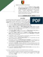 Proc_03368_09_336809recreconspcapm_p.isabel09prov.parc.__versao_final.doc.pdf