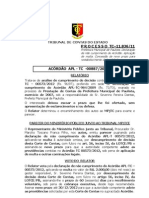 Proc_11836_11__1183611__pmpaulista__pca2007__cumprimentoacordaoii_.doc.pdf